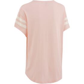 Kari Traa Vilde T-shirt Femme, soft